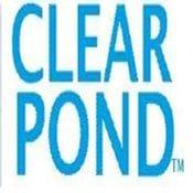 Clearpond Biologial Filtration