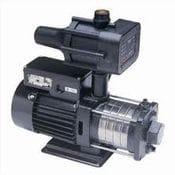 CH Press Control Systems
