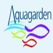 Aquagarden Pond Pumps