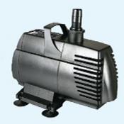 Aquagarden Mako Pumps