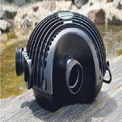 OASE Aquamax Filter Pumps