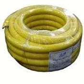 Safety Yellow Hose