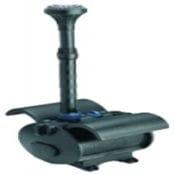 OASE Nautilus Fountain Pumps