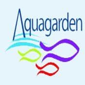 Aquagarden Solar Ponds