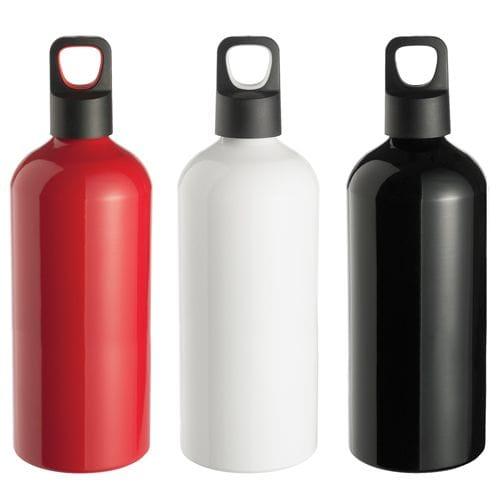 Aluminium Drink Bottle
