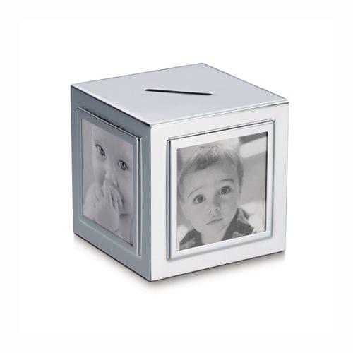 Money Box Photoframe