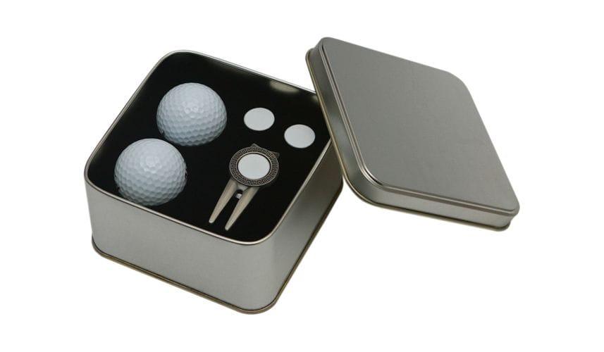 Deluxe Tool Tin