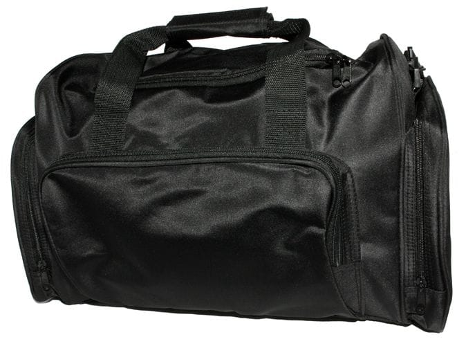 Brandable Duffle Bag