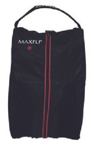 MaxFli Shoe Bag