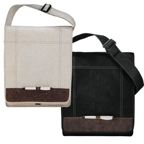 Recycled Jute Bag