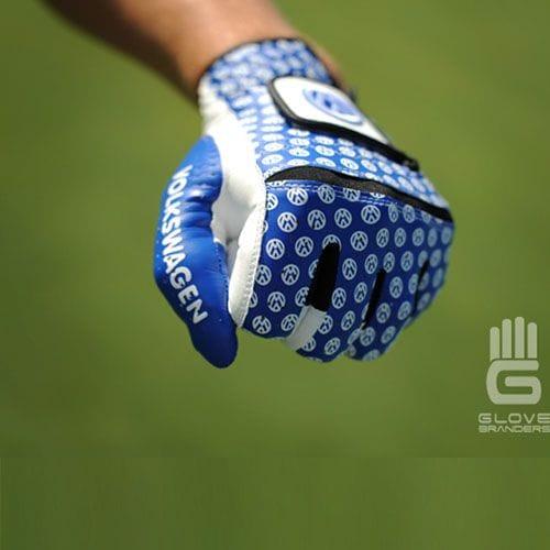 Glove Branders Glove