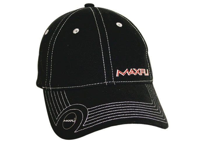 MaxFli Fire Caps