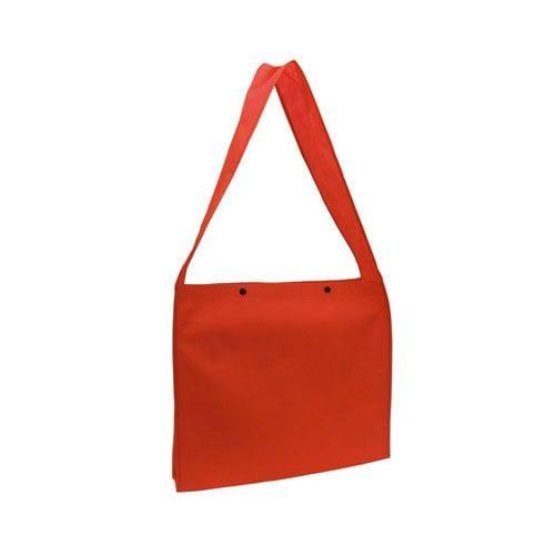 Non Woven Shoulder Bags