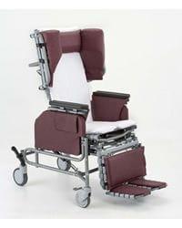 Lightning Mobility Broda Elite Broda Chair Broda