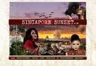 Singapore Sunset - www.singaporesunset.com