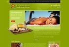 Kahuna Massage Gold Coast - www.kahunamassagegoldcoast.com.au