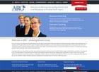 ARG Coaching and Mentoring Austraila - www.argroup.com.au