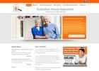 Free Australian House Appraisals - www.australianhouseappraisals.com.au