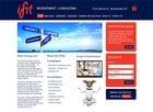 ifit Recruitment & Consulting Gold Coast - www.ifitconsult.com.au