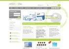 Online contact lens shop selling cheap contact lenses within Australia. - www.contactlensshop.net.au