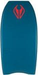 NMD Ben Player Parabolic 2015 Bodyboard