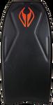NMD Ben Player ProRide 2015 Bodyboard