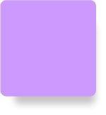Acrylic A3 420x297x3mm Light Purple CAST Sheet