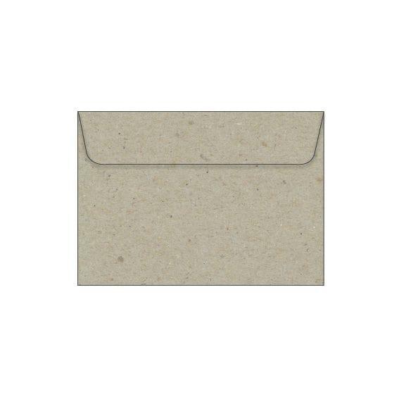 C6 Envelope | Botany Recycled