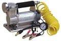 Silvan Selecta Air Compressor Heavy Duty