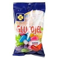 Glucojel Jelly Beans 150g