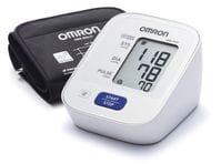 Omron Blood Pressure Monitor HEM-7121 Standard