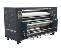 Sign Master 1700 Pro Thermal Transfer Machine