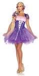 Rapunzel Sweetie