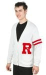 Rydell Sweater