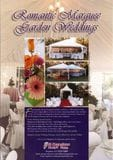 Romantic Garden Weddings