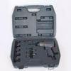 2135Ti-2MAX Impact Wrench Kit