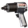 131S Impact Wrench Kit