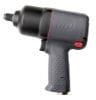 2130AP Impact Wrench