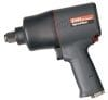 2141S Impact Wrench Silenced Tool