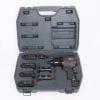 2141 Impact Wrench Kit - 2141-KIT
