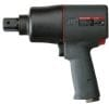 2151P1SP Impact Wrench Spark Proof