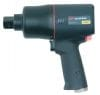 2150 Impact Wrench