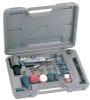 301 Die Grinder Kit