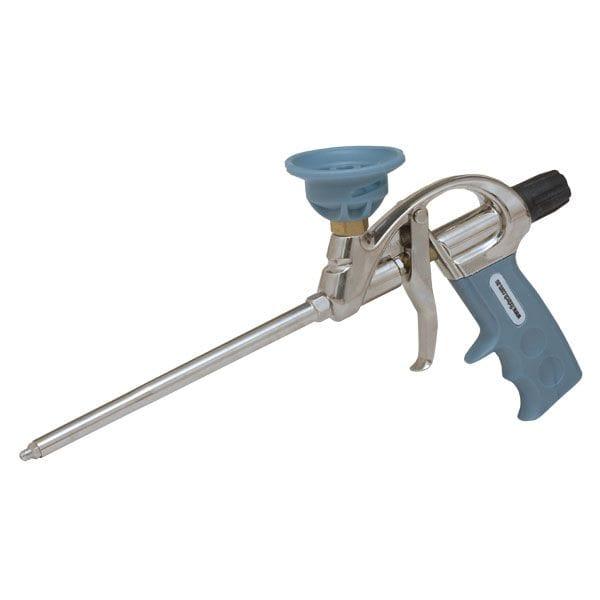 PU Click & Fix Foam Gun