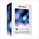 20 May 2016: Arturia announces V Collection 5