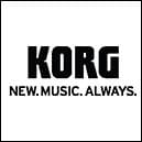 1 November 2016: KORG announces new monologue analogue synth