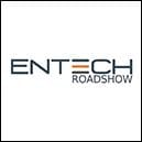 6 March 2017: Entech wraps-up with AKG winners and a showcase of great gear