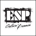 28 March 2017: ESP Japan Factory Visit