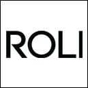 29 March 2017: New video - Roli Blocks demo with Ableton