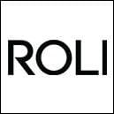 13 April 2017: ROLI's Easter Promo - Sounds of Spring